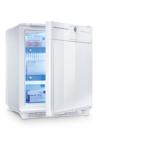 Medikamenten-Kühlschrank, 52 Liter