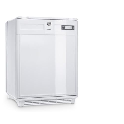 Medikamenten-Kühlschrank, DIN 58345, 27 Liter