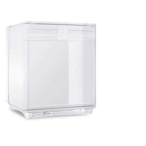 Kühlschrank freistehend, 21 Liter