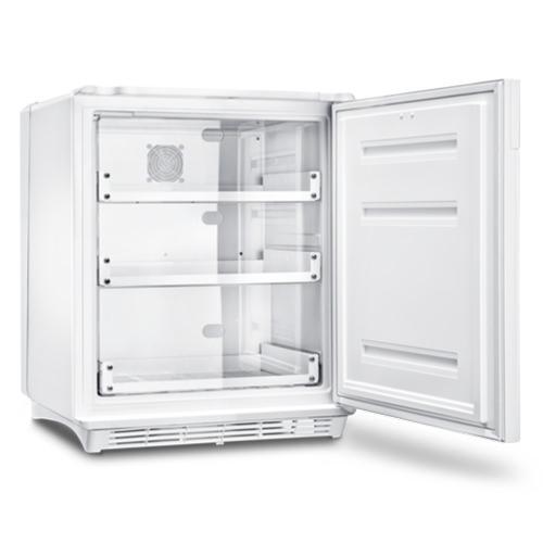 Medikamenten-Kühlschrank, DIN 58345, 52 Liter
