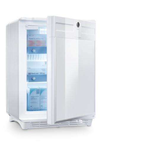 Medikamenten-Kühlschrank, 27 Liter