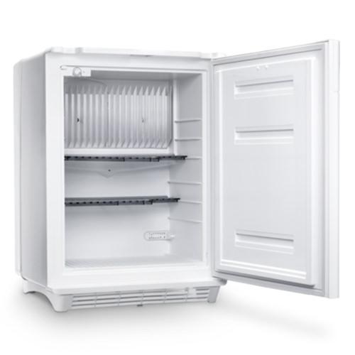 Kühlschrank freistehend, 27 Liter